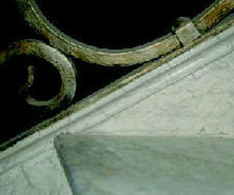 Pintura alta decoración: Catálogo de Pintures Castell Begur, S.L.U.