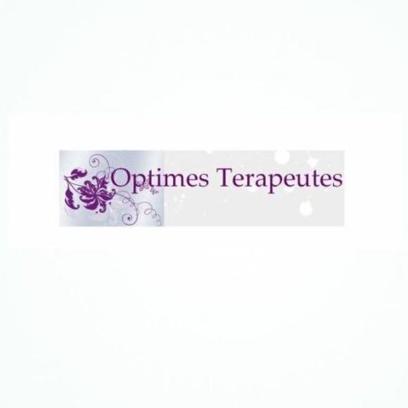 Terapia Ocupacional: Servicios de Optimes Terapeutes