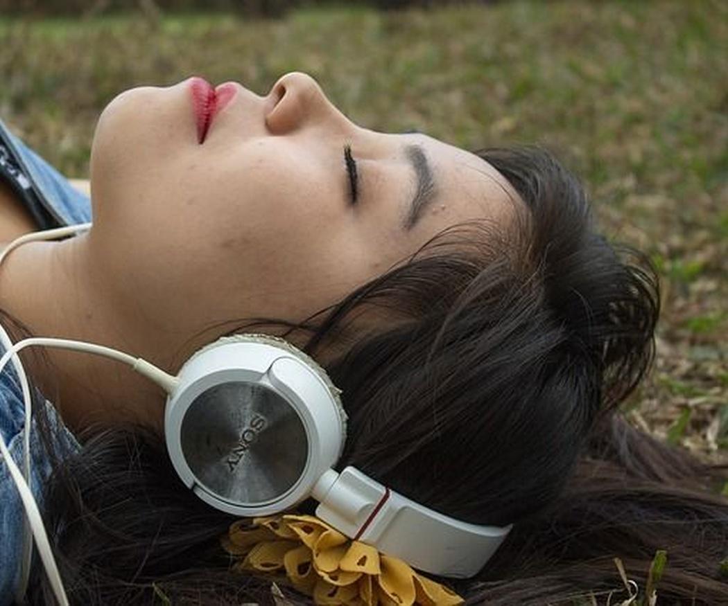 Por una audición excelente