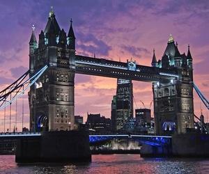 Curiosidades sobre los taxis de Londres