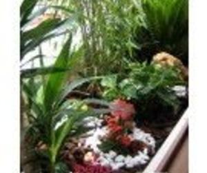 Jardinería, poda y mantenimiento
