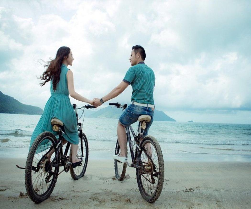 Derechos y obligaciones de las parejas de hecho