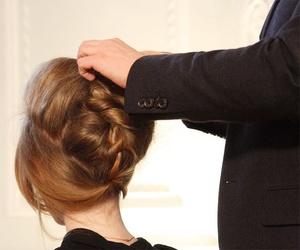 Productos de peluquería online en Madrid