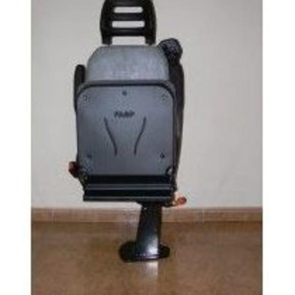 Butacas: Servicios y productos de Cabal Automoción Bosch Car Service