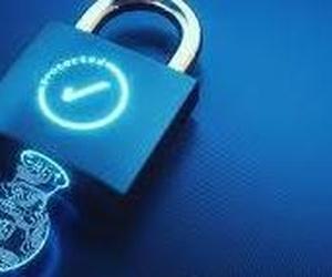 Análisis de ciberseguridad gratuito para clientes // José Antonio Martin Grande  G.L.S.