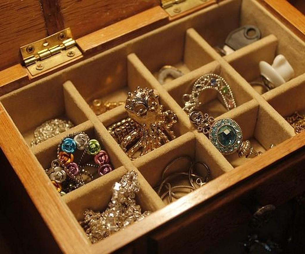 Claves para transportar objetos frágiles o de gran valor en una mudanza