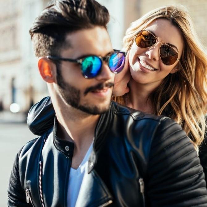 Algunos consejos para comprar unas gafas de sol