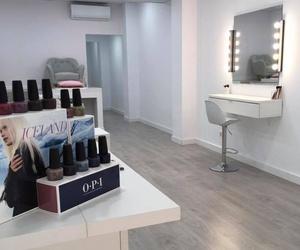 Centro de belleza y estética en Baleares