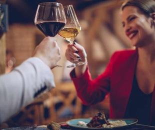 Para disfrutar de los mejores vinos y licores