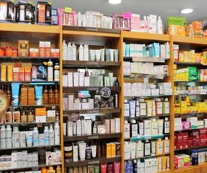 Productos para la salud