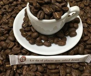 Venta de café online