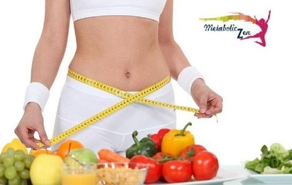6 PERFIL NUTRICION ONLINE : TRATAMIENTOS  de Metabolic Zen