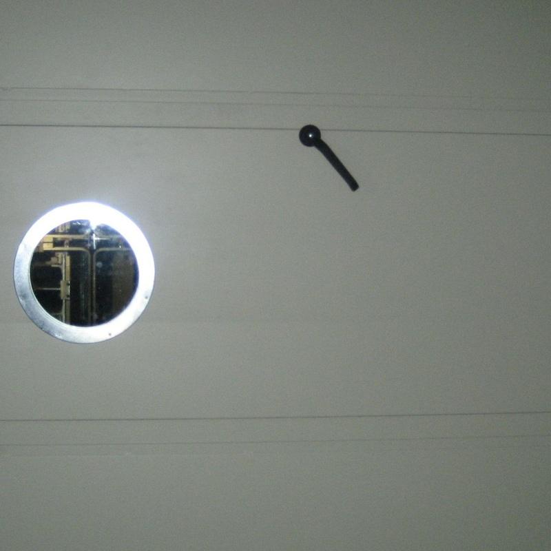 PUERTAS ACÚSTICAS: Productos y servicios  de Acoustic Drywall