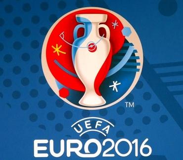 El próximo 10 de junio comienza la Eurocopa 2016