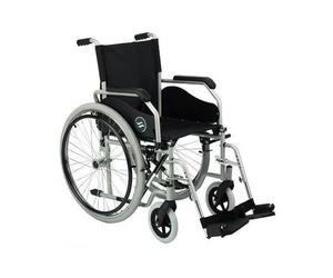 Venta de silla para minusválidos