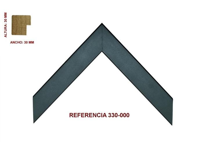 REF 330-000: Muestrario de Moldusevilla
