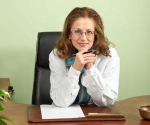 Mª Pilar Llorente Bañuelos