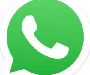 Nuevo servicio Whatsapp
