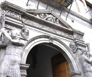 El TSJ de Aragón ratifica su competencia para conocer de la impugnación de decretos derivados del estado de alarma