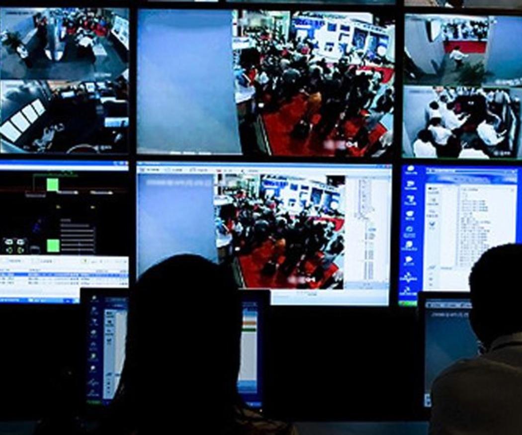 Utilidades y ventajas de los CCTV