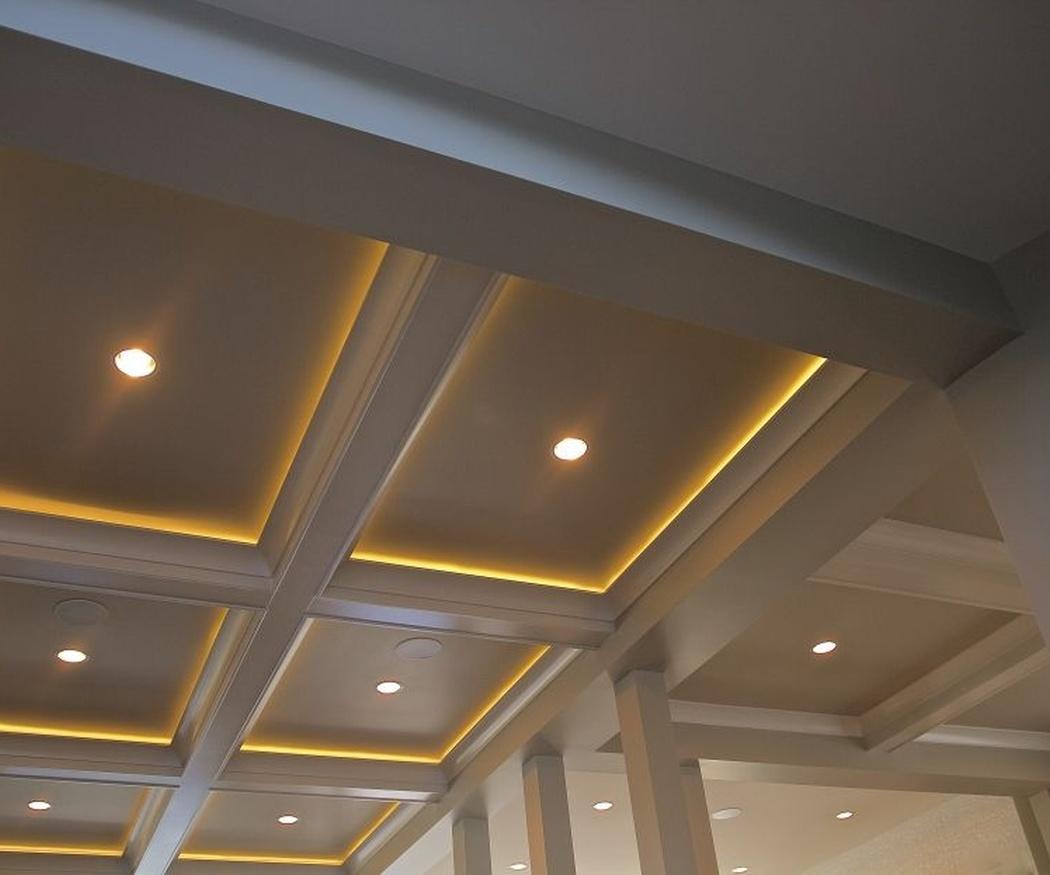 Las importantes ventajas para el medio ambiente de la iluminación LED