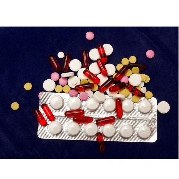 Tratamientos Medicos: Actividad Clinica de Manuel Rivas del Fresno, Urólogo - Andrólogo
