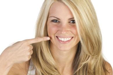 -20% ortodoncia en Hortaleza