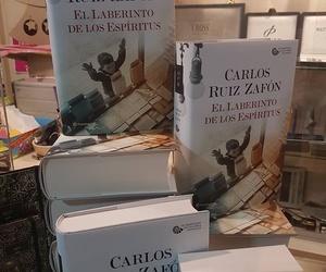 Galería de Imprentas en Parets del Vallès | Impremta Paperería Farrés
