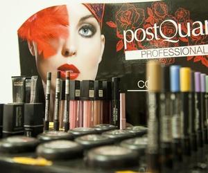 Productos con los que trabajamos en nuestro Salón de Belleza y Peluquería Límite