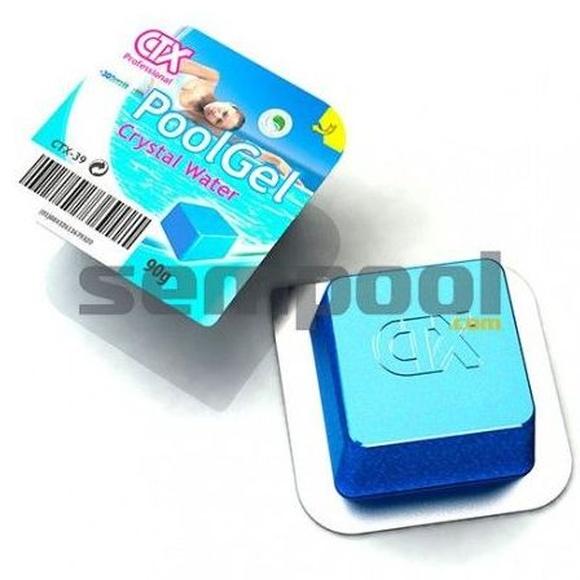 Pool gel: Tienda online de Aguatec Chiclana