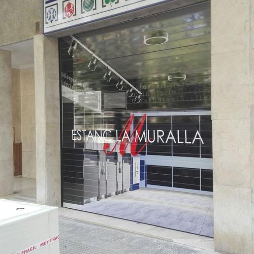 Reformas para particulares o empresas en Madrid