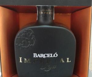 Barceló Imperial Onix