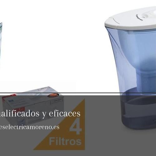 Reparación de pequeños electrodomésticos en Granada