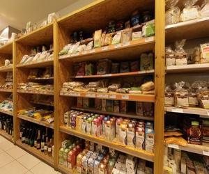 Productos orgánicos Biorganic Ibiza