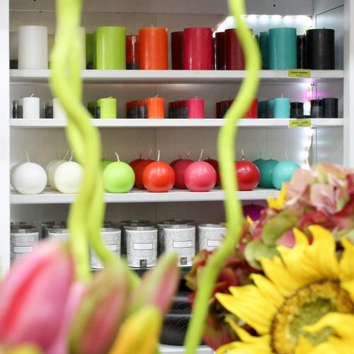 Comprar flores a domicilio en Madrid | Flores Madrid