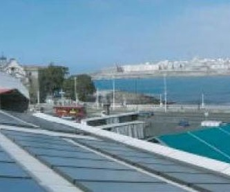 Energías renovables en Coruña