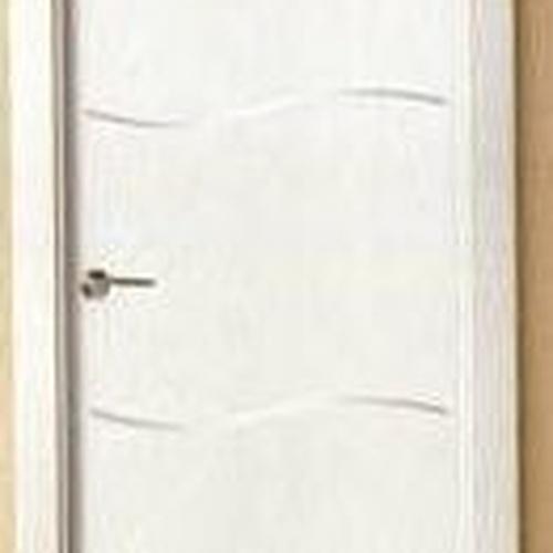 Puertas a medida en Santander