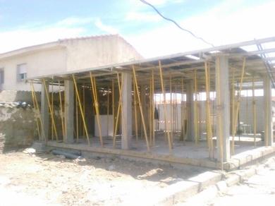 Inmobiliarias y constructoras copan los primeros puestos de la lista de morosos