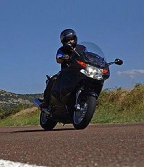 Seguro moto AXA FlexiBásico: Servicios de Pons & Gómez Corredoria d'Assegurances
