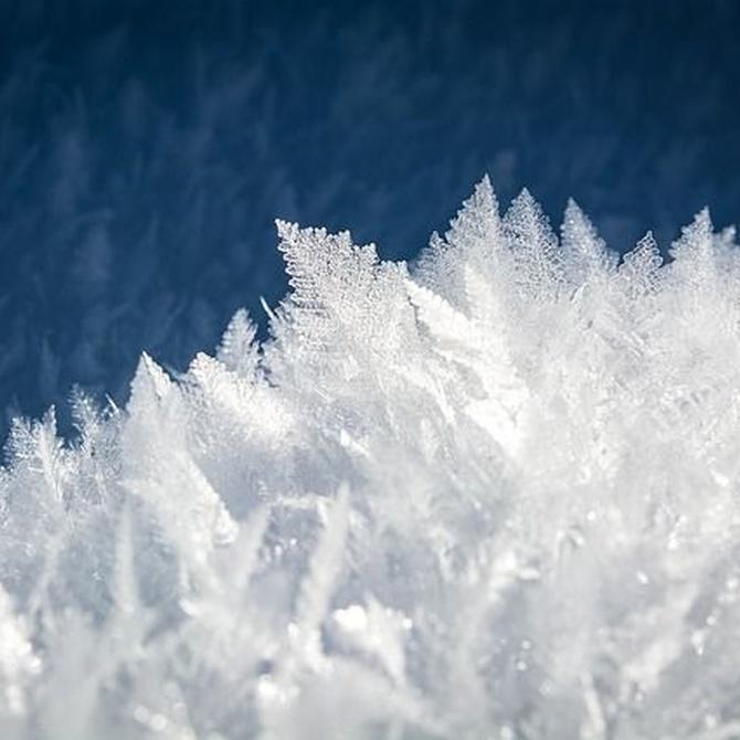 Los 3 sistemas de climatización más comunes