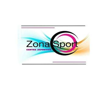Kick boxing: Actividades Deportivas de Zona Sport C.D
