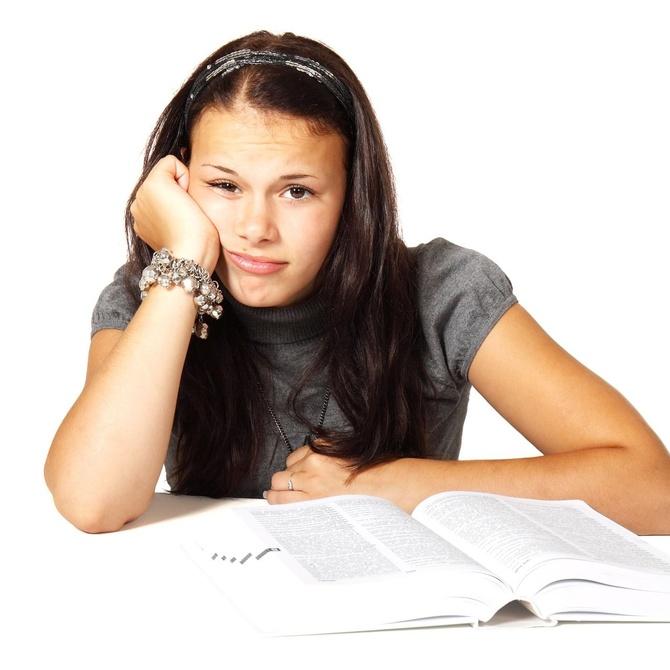 Qué hacer ante los problemas de aprendizaje de nuestros hijos