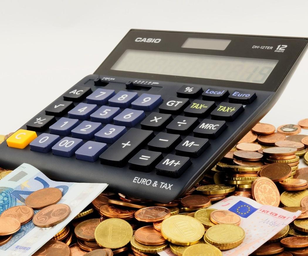 Los impuestos de una Sociedad Limitada