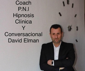 Medicinas complementarias en València | Centro Bela Valencia