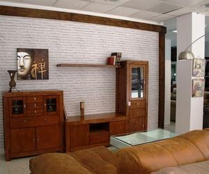 Muebles de calidad en Alba de Tormes