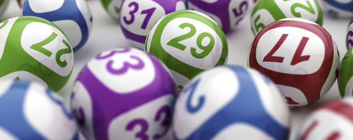 Loterias en Santurtzi
