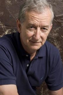 Dr Vicente García Morato  Jorreto