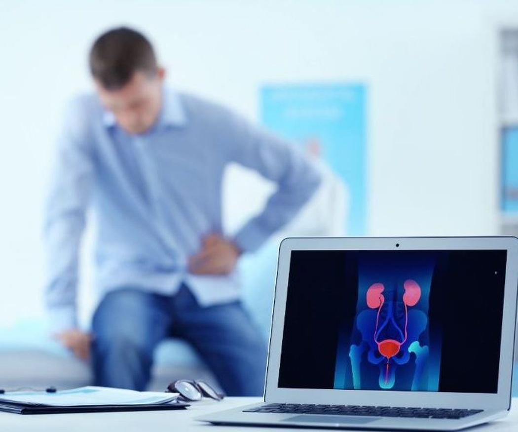 El urólogo, la urología y otros términos que te gustaría tener más claros