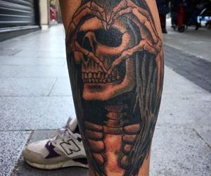 Tiendas de tatuajes en A Coruña: Sailors Tattoo Family