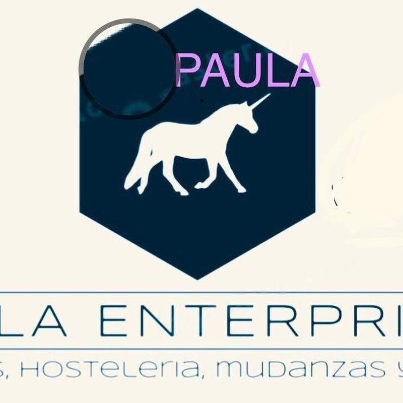PAULA ENTERPRISES: Catálogo de Jedal Alquileres